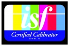 ISF Level II Certification